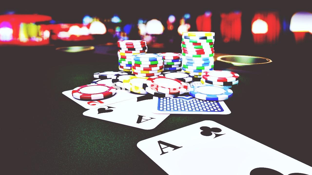 7 Trik Jitu Menang Judi Poker Untuk Pemula
