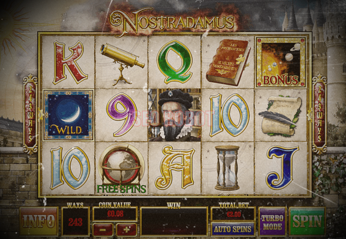 4 Jenis dan Perbedaannya Progressive Jackpot dalam Permainan Slot