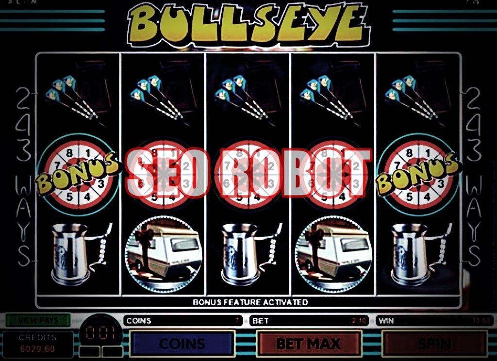 Mari Secara Tepat Mengetahui Jenis Permainan Slot Online Pada Situs Terpercaya
