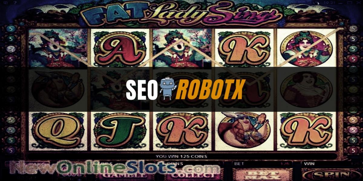 Ikuti Cara Mudah Untuk Menjadi Member di Situs Slot Online Terpercaya