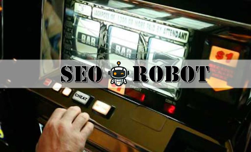 Cara Manajemen Deposit Slot Online Termudah